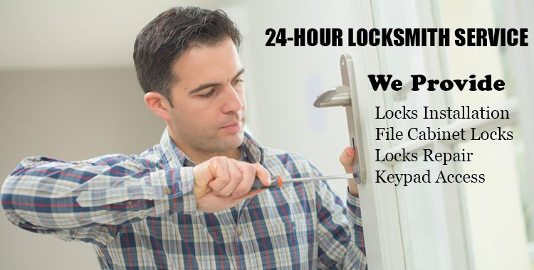 All Day Locksmith Service Lithonia, GA 770-224-7036